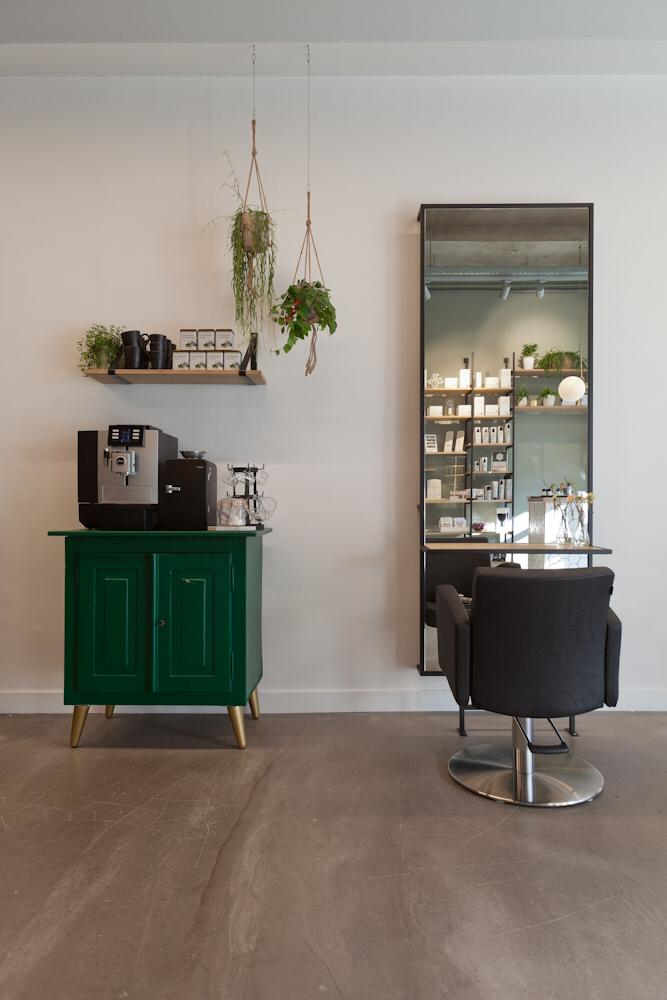 Studio1salon_Koffie